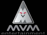 mvmentertainment