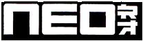 neo-magazine1