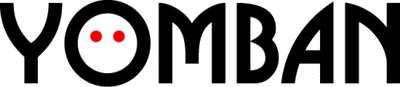 yomban