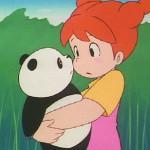 panda-go-panda