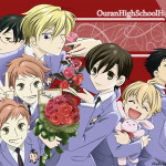 ouran-koukou-host-club-wallpaper-group