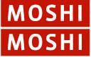 new_moshi_logo