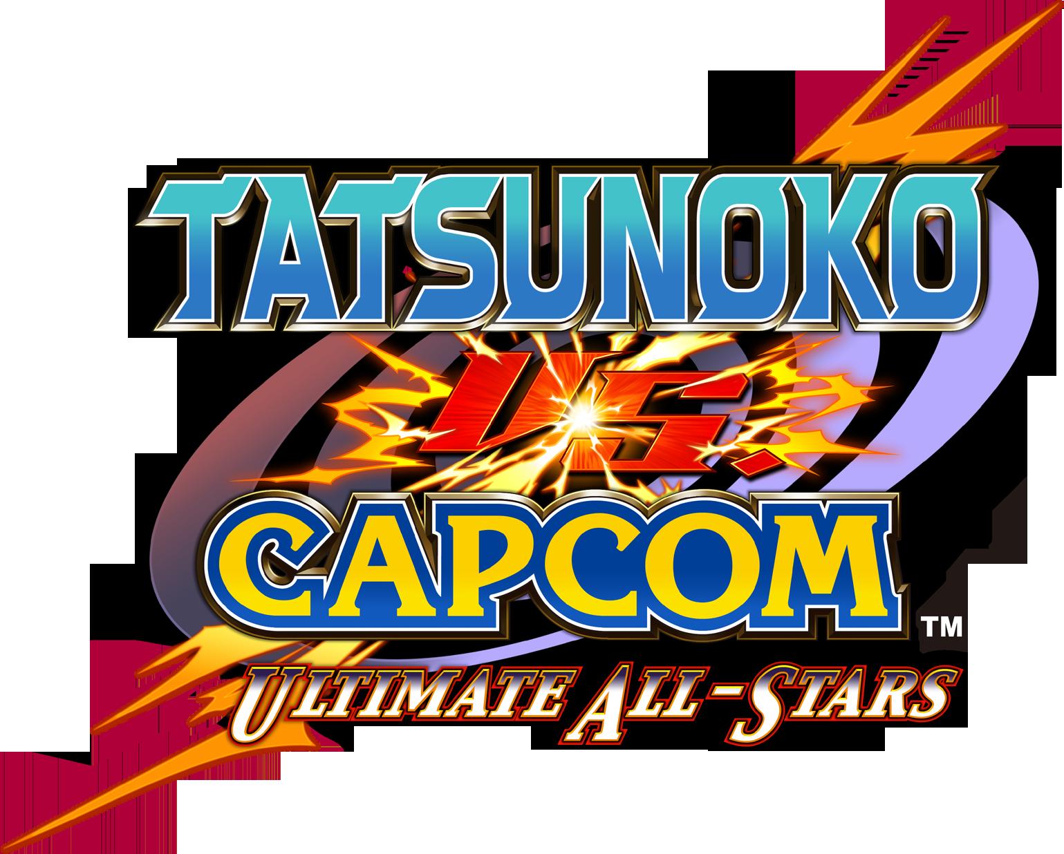 Copyright Capcom Entertainment