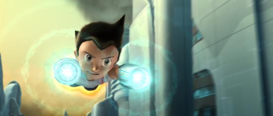astro-boy-11
