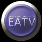 East Asia Television